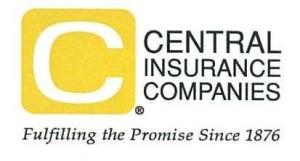 Central Ins Logo